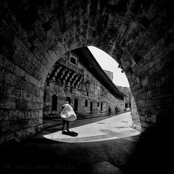 .:gider:. by neslihans