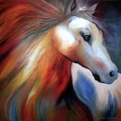 .:horses:. by neslihans