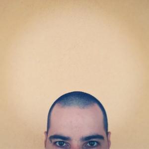 frankiller's Profile Picture