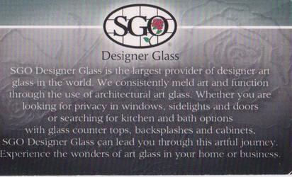 SGO Glass BC R by backflip540