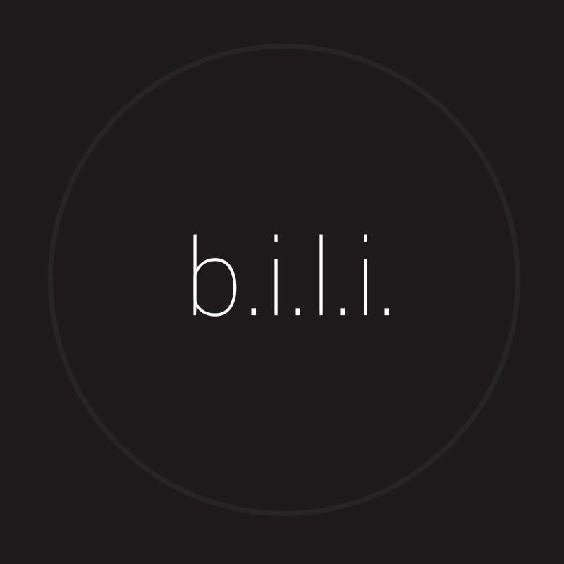 - B. I. L. I. - by frasierdalek