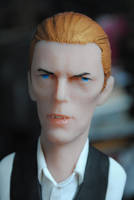 -The Return of the Thin White Duke- by frasierdalek