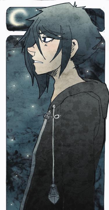 Moonlight by stars-shinebright