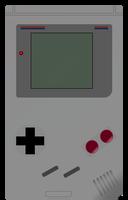 Gameboy by lordwindowlicker