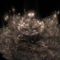 Crystal by cab1n