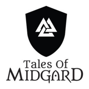 Tales-of-Midgard's Profile Picture