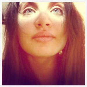 passacaglia's Profile Picture