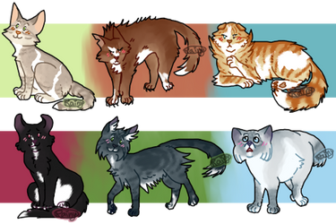 Tiny Adopts - Auction, closed by TheLadyRaincloud