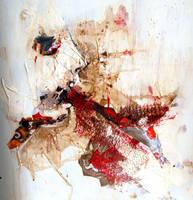 Inside portrait by laaura