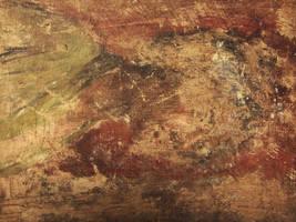 texture 3 by cetrobo