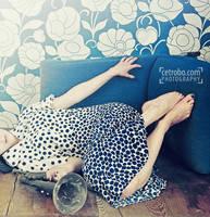 blues by cetrobo
