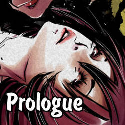 Spice.Prologue @Tapastic by ArisuTwin