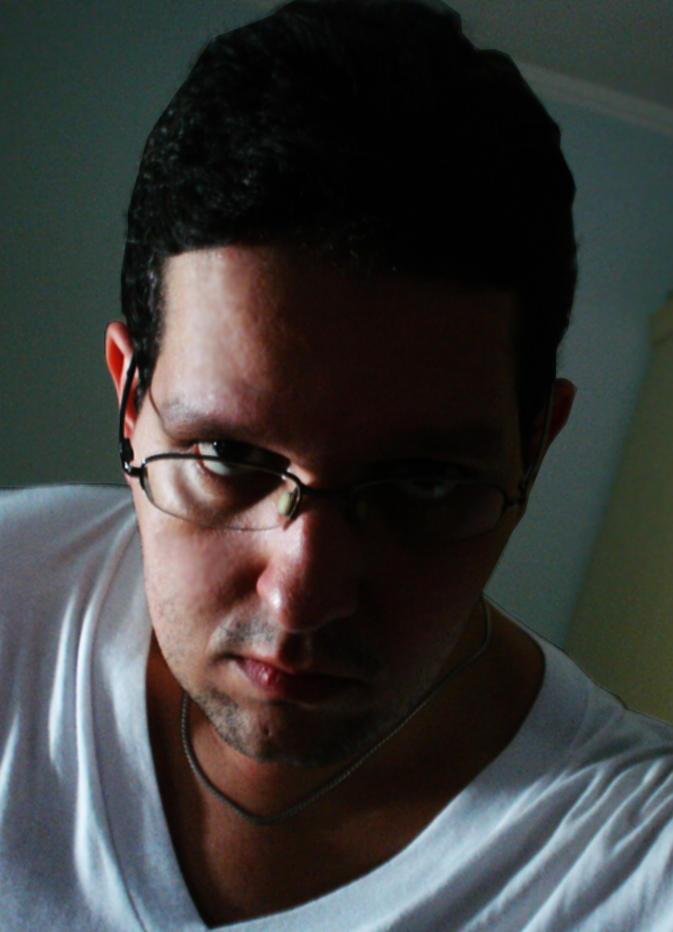 PauloSiqueira's Profile Picture