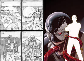 ASM 654.1 color and layouts by PauloSiqueira