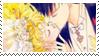 Stamp - SM Wedding 1 by coffeefanatic3462