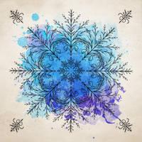 December 2 by magicmirror1