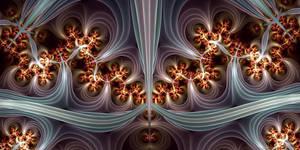 Flux by FractalDesire
