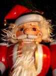 Crazy Christmas 10 by Dieffi