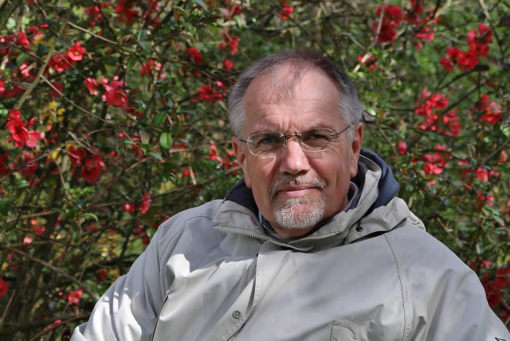 Dieffi's Profile Picture
