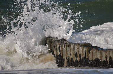 splash by Dieffi