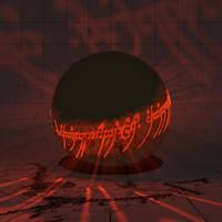 LordoftheSphere - CGSphere by BarberofCivil