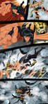 Rokushiki Robin 15 by Shinjojin