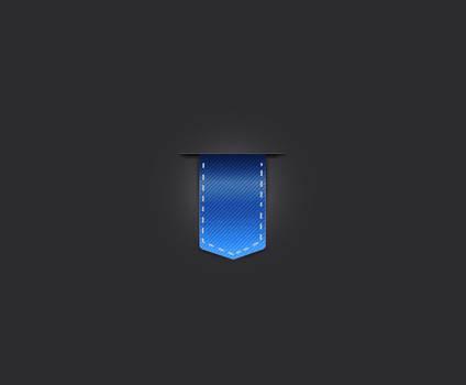 Ribbon Slot by Felewin