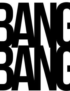 BangBangRush's Profile Picture