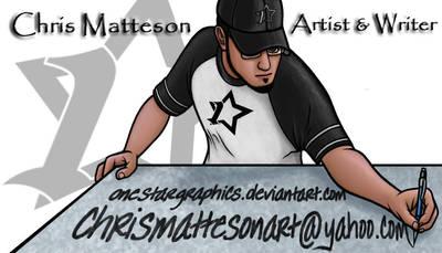 OneStarGraphics's Profile Picture