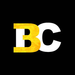 BC3 by JTothVydr