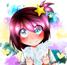 Luluco by Franciscasmile