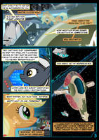 Star Mares 2.3.3: Tempus Fugitive by ChrisTheS