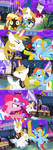Page 1015 RAW by ChrisTheS