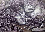 Vivaldi. by Somaritan