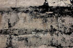 Oscarsborg grungy concrete texture 4 by Kvaale