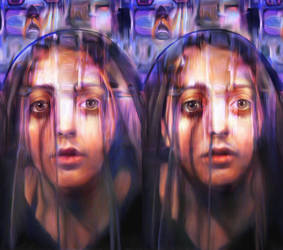 Dolorosa FREE-VIEW by Artismo69
