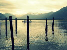 Lago Maggiore 2 by cinderella5281