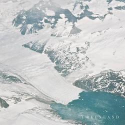 Greenland I by photogenic-art