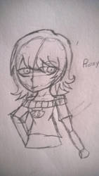 Roxy by that-weird-fangirl