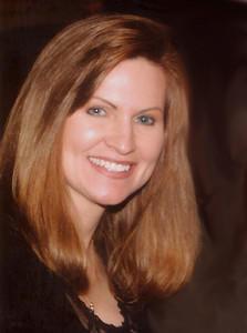 LindaRHerzog's Profile Picture