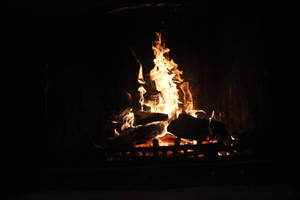Fire Stock 02 by mightykings