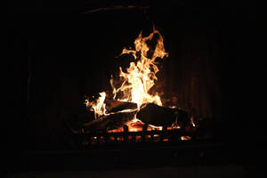 Fire Stock 03 by mightykings