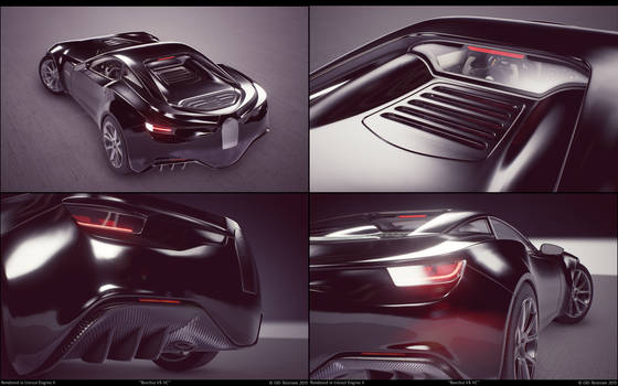 Borchia V8 VC - studio - exterior02 by ollite20