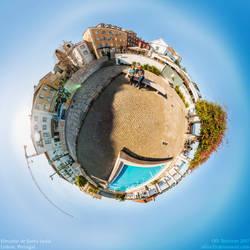 Santa Luzia 360 by ollite20