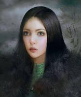 Cintana by BellaBergolts