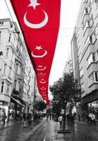flagsy by parasutumacilmiyo