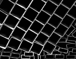 abstract01 by parasutumacilmiyo