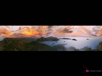 Panorama2 by vamphat