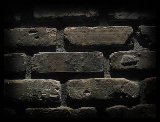 Bricks by CapGal26