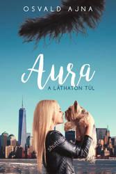 Aura03 by evitart